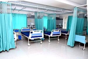 Наркологическая клиника бронницах запой сны