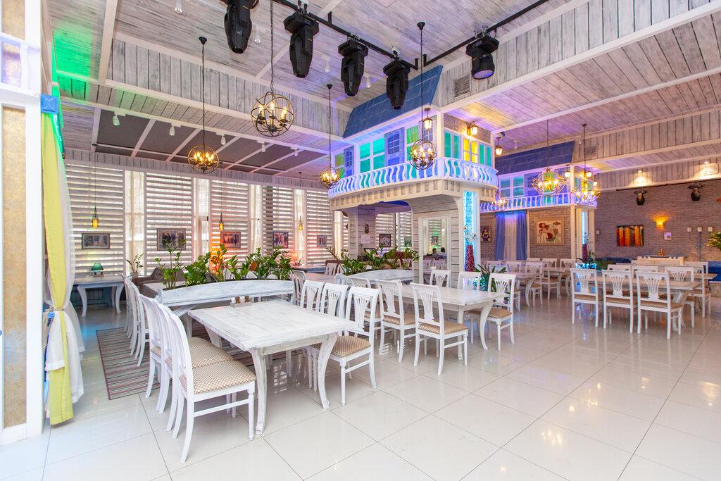 ресторан версаль обнинск фото крутые гоночные