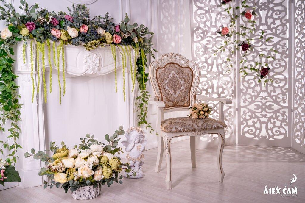 Свадебная фотостудия юзао коллекция самых