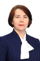 юридические услуги — Рослекс — Санкт-Петербург, фото №4
