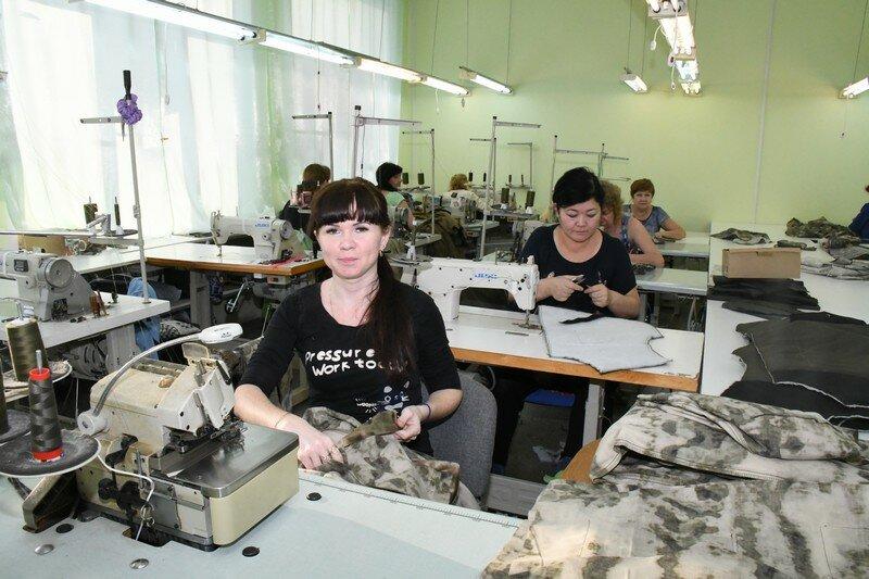 Сайт ивановской текстильной компании попов и компания сайт