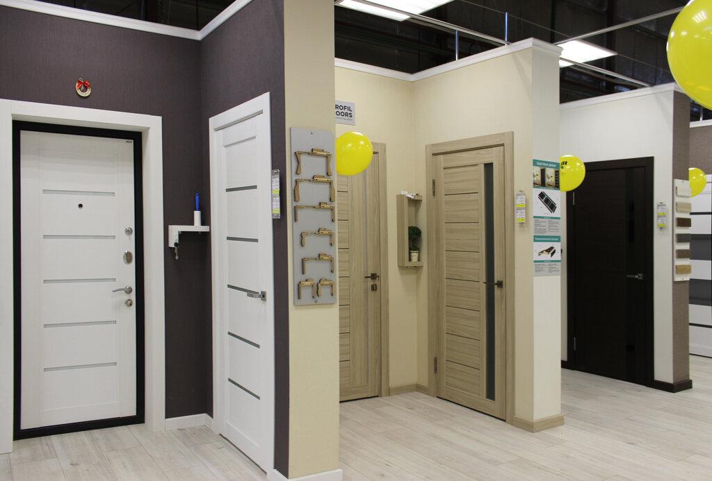 Дверная компания юркас официальный сайт отличные окна сайт компании