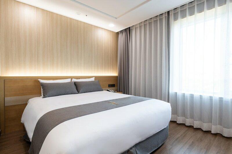 Hotel Lartpark