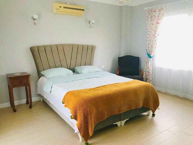 Villa Nsb 1 by Dream of Holiday