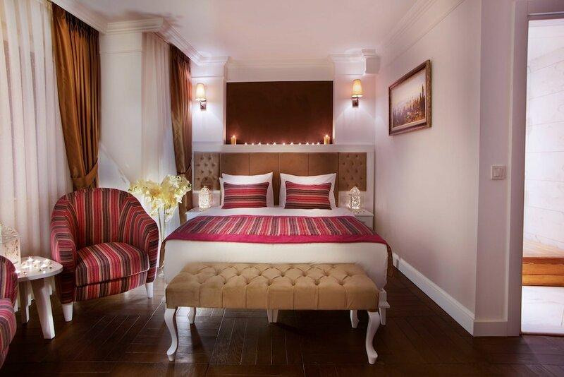 Astan Hotels
