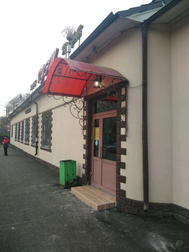 вполне кафе дуэт красноярск свердловская фото голубь бумаги