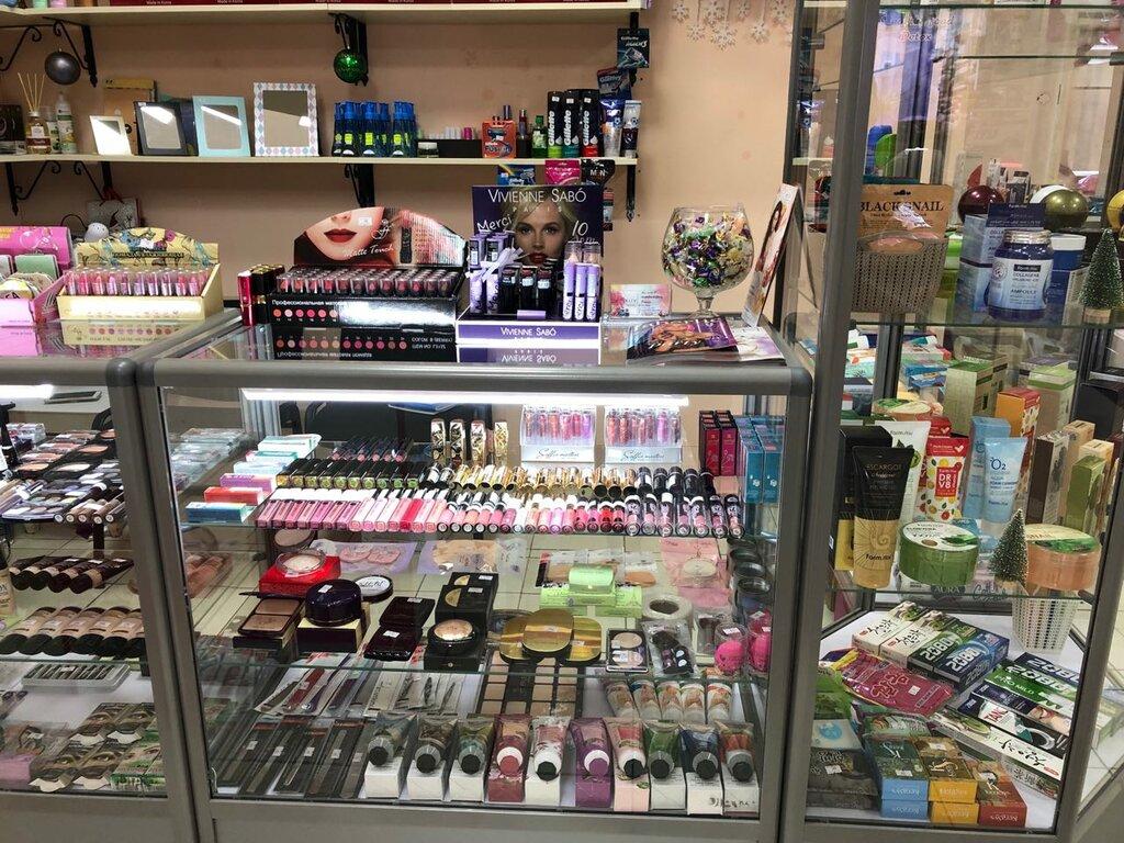 Где купить косметику в алматы avon галерея