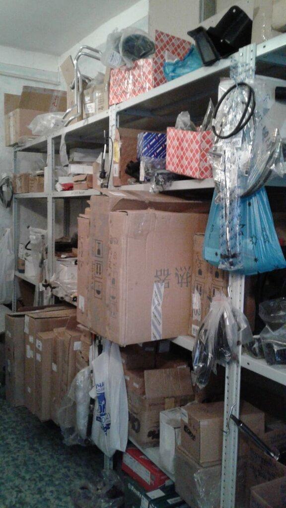 Магазин чери амулет в ростове на дону купить амулеты онлайн
