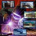 Металлист48, Услуги по ремонту и строительству в Ссёлках