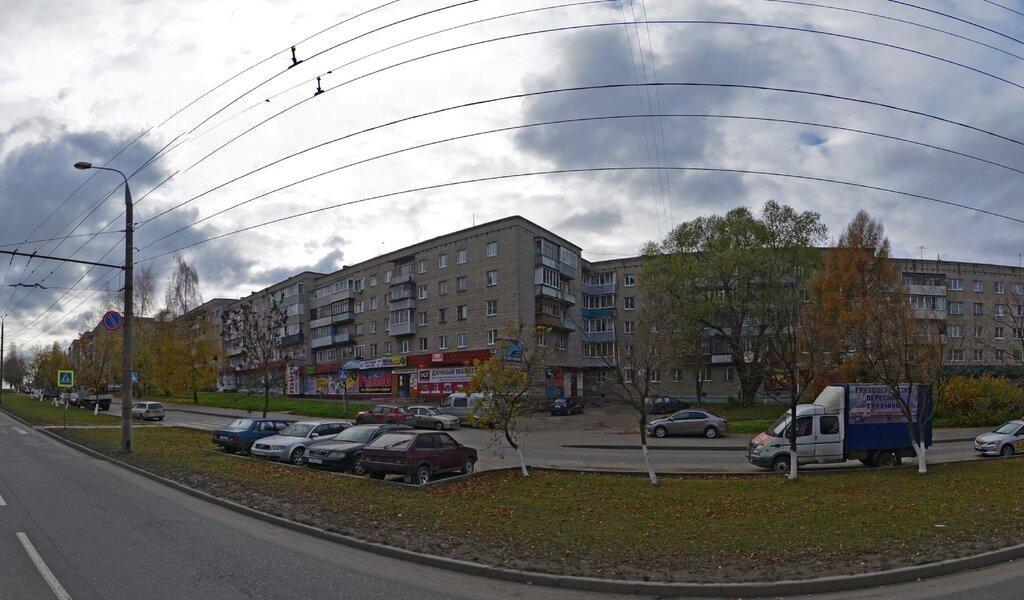 Панорама ремонт телефонов — КомТел33 — Владимир, фото №1