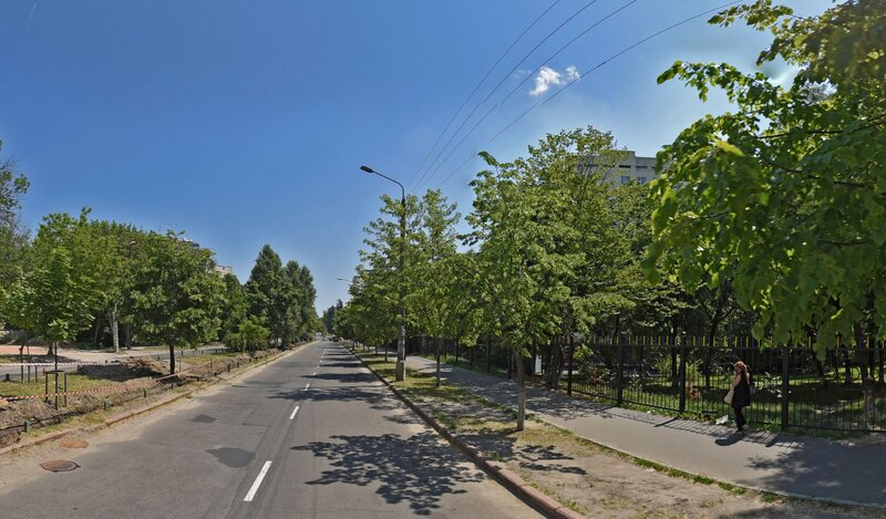 Luxury apartments Sun Brama on Goloseevo near Nsc Olimpiyskiy