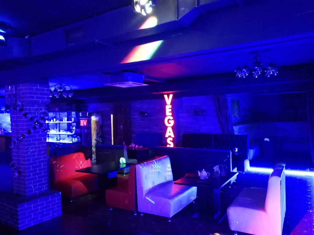 Клубы в москве на щелковской в каких клубах есть мужской стриптиз
