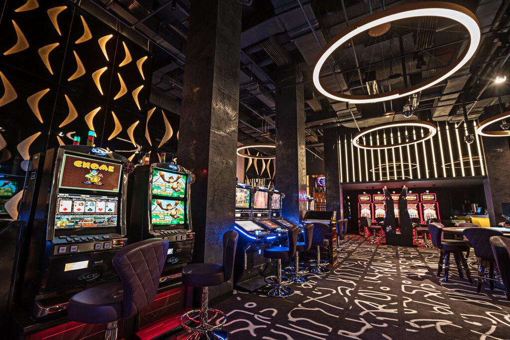 лицензионные казино без депозита бонус