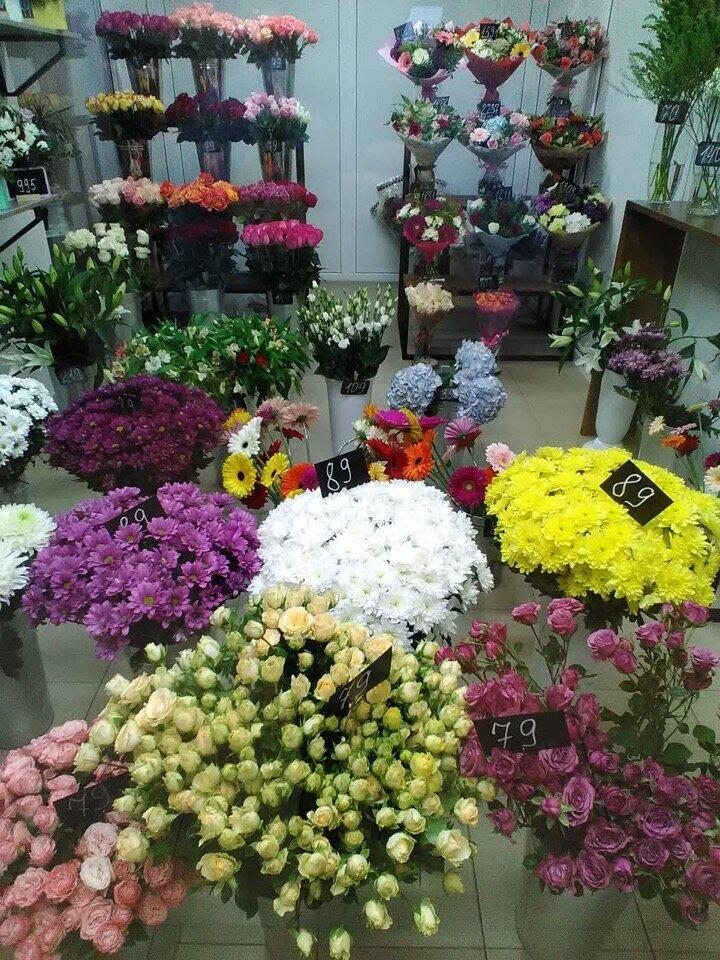 Купить, самый большой магазин цветов в екатеринбурге