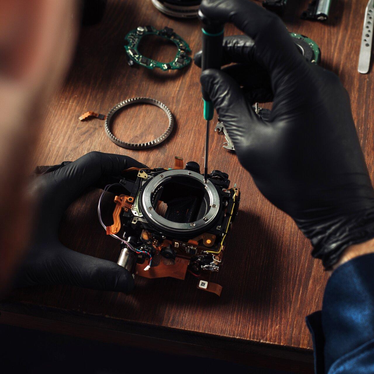 солдатова круглосуточный ремонт фотоаппаратов фото простые вкусные
