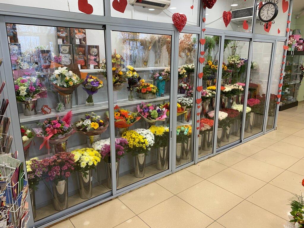 Букет, флора дизайн магазин цветов ставрополь ставропольский край