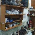 Ремонт обуви, Ремонт одежды в Городском округе Иркутск