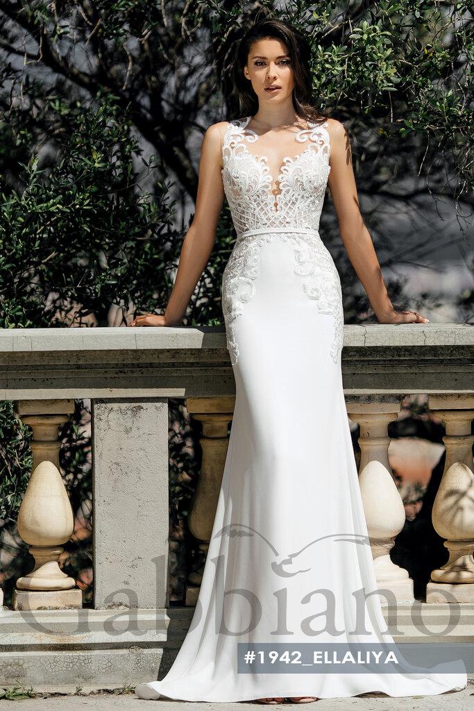 93f68bef53b свадебный салон — Леди — Тюмень