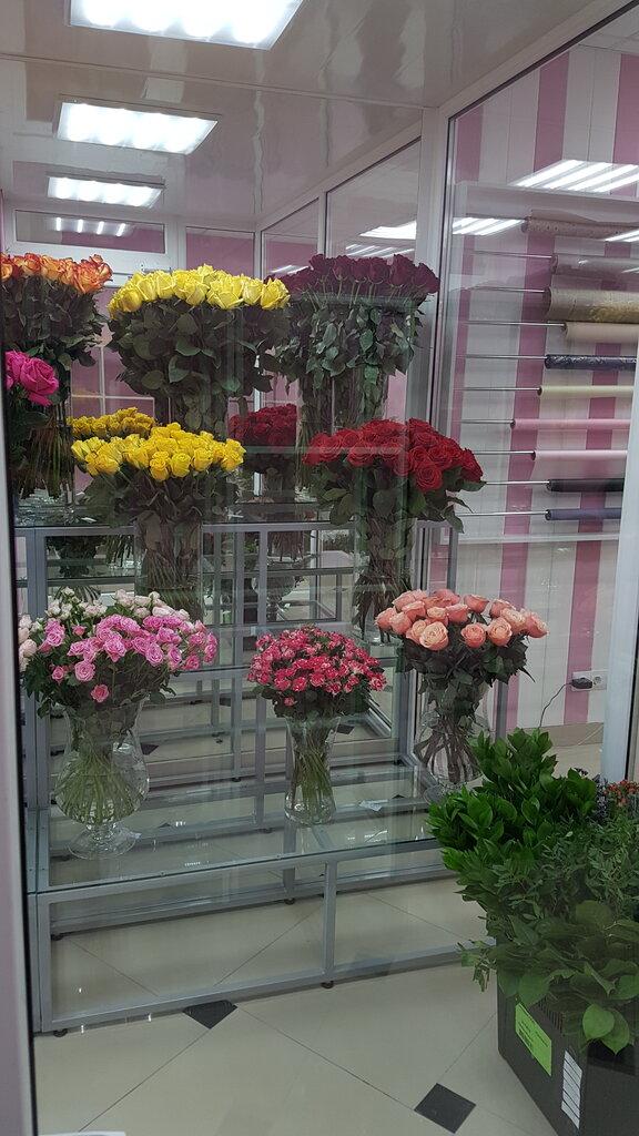 Купить, цветы новосибирск магазины цены до 500 рублей