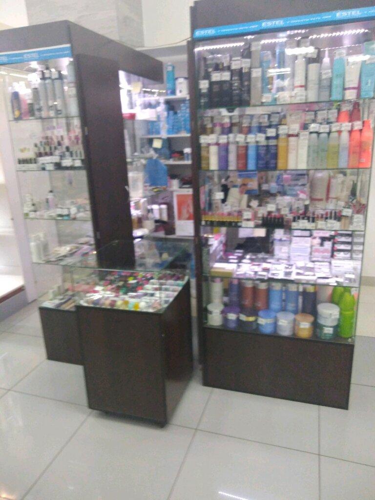 Куплю белорусскую косметику в красноярске купить профессиональную косметику для лица макияж