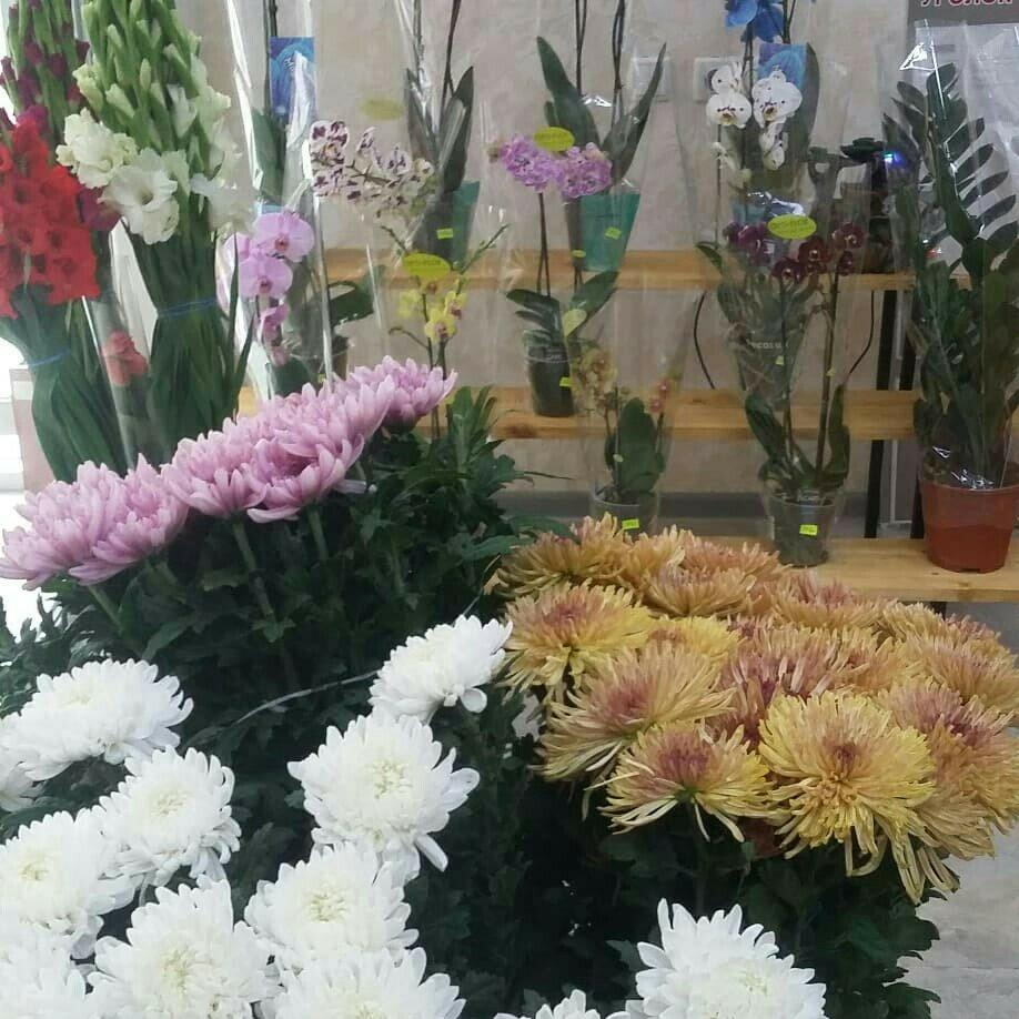 Брошей екатеринбург, где купить цветы в симферополе