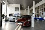 Фото 9 Официальный дилер Hyundai Автофан