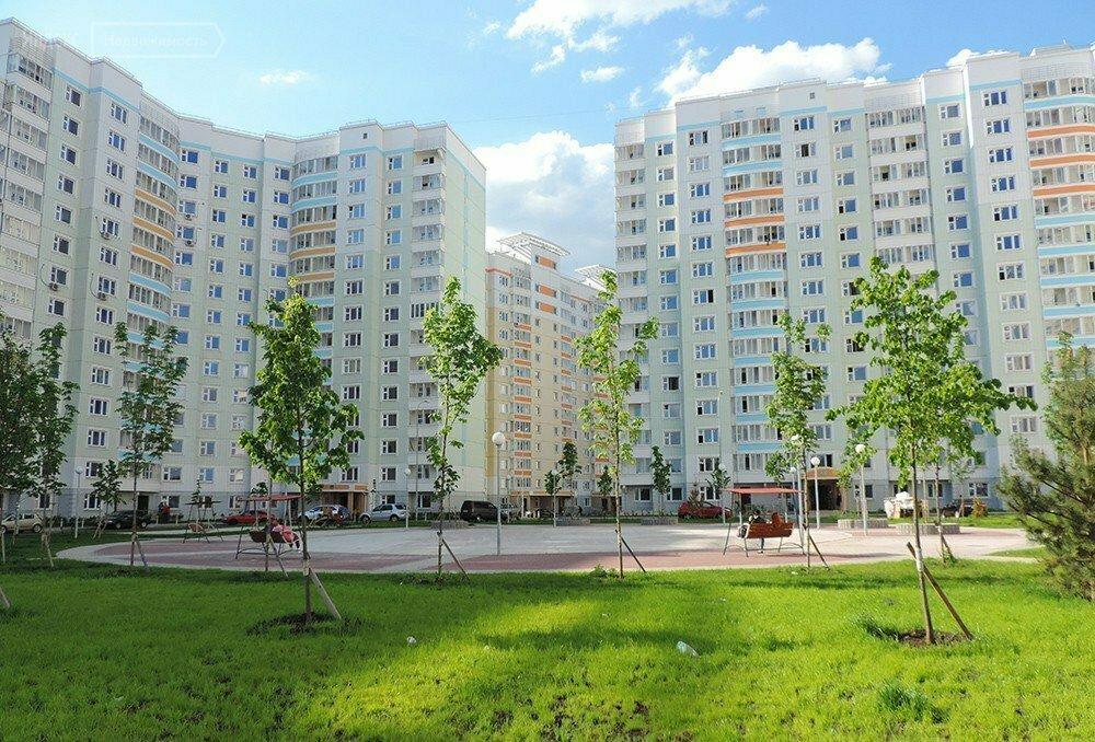 иннополисе жилой комплекс большое кусково фото точно