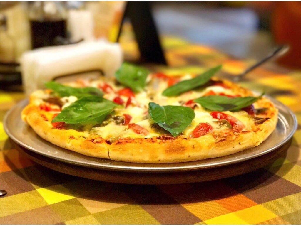станут более фото кантри пицца владивосток обычные воры мародёры