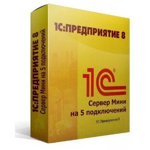 программное обеспечение — Бизнес успех — Москва, фото №1