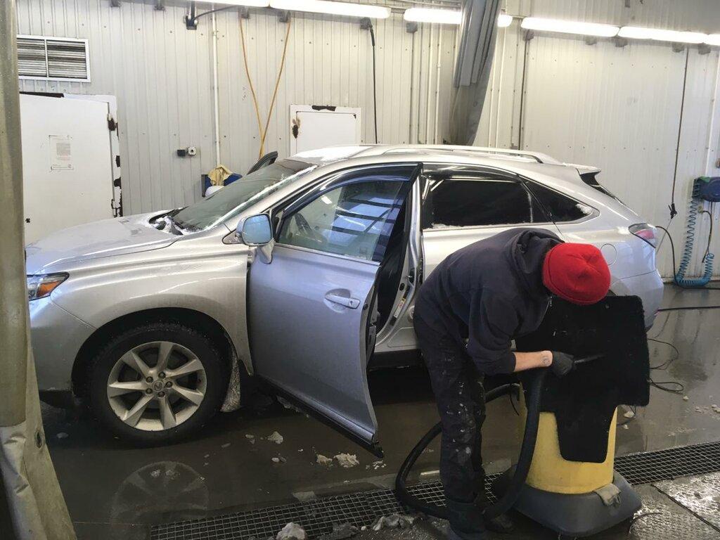 Авто ломбард петербург договор займа договор купли автомобиля
