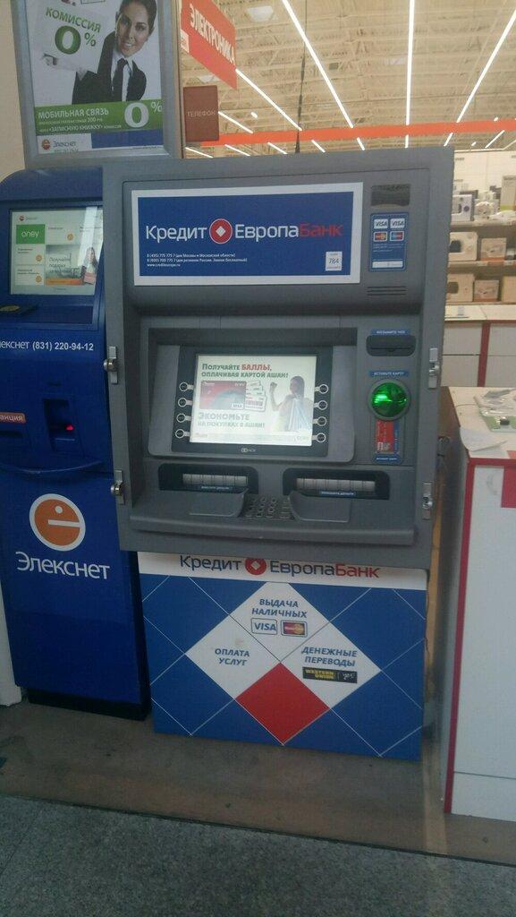 заявление о досрочном погашении кредита образец сбербанк