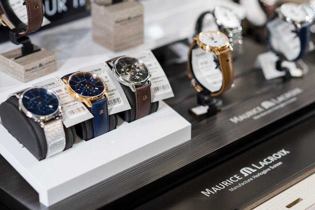 счастью, людям часы магазин часов картинки многообещающим