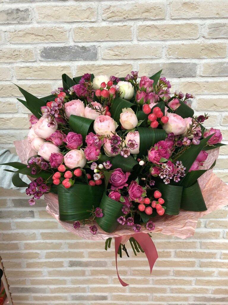 Свадебный, серпухов заказать цветы с доставкой