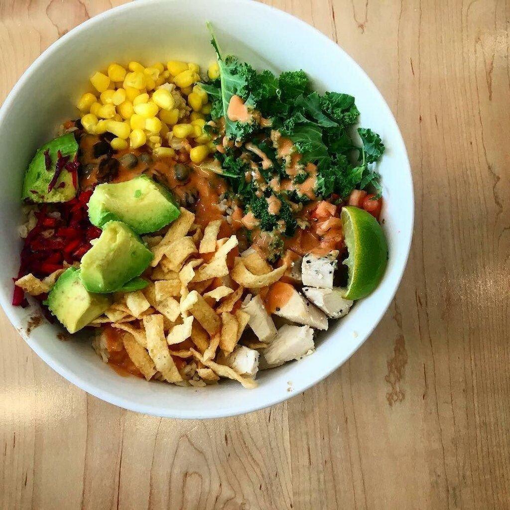 Низкоуглеводная Диета Для Вегетарианца. Веганское кетогенное питание