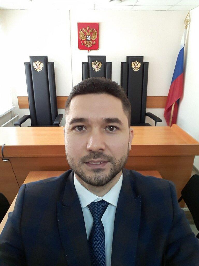 бесплатный юрист москва