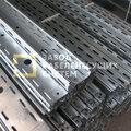 Завод Кабеленесущих Систем, Кабельные и электромонтажные работы в Сургуте