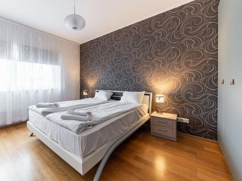Best Apartments - Tartu