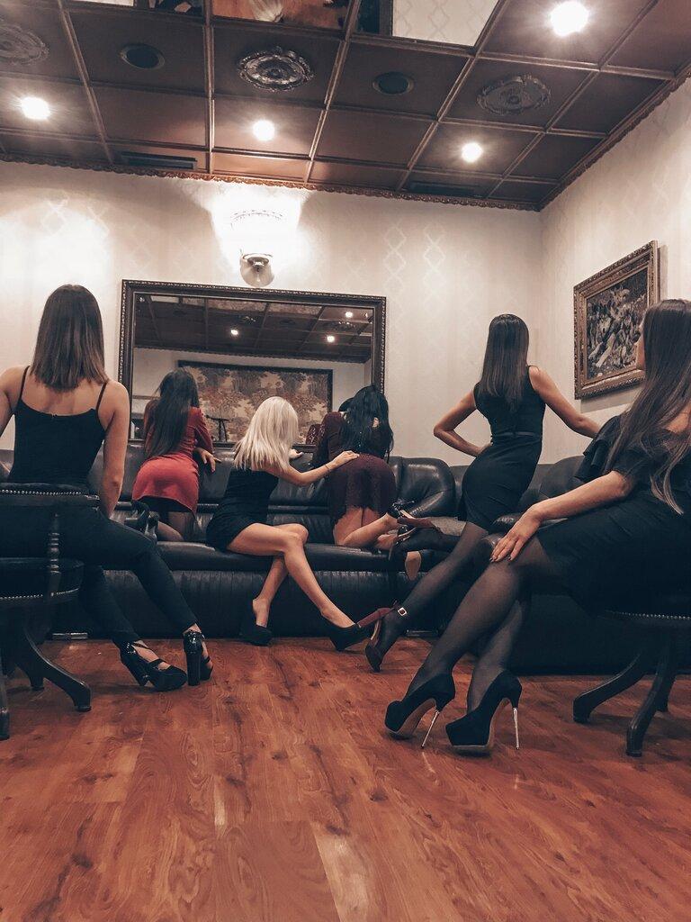 Салон проституток лучшие, развели тетку на секс на улице
