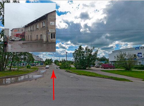 светотехника — СветЛед53 — Великий Новгород, фото №1