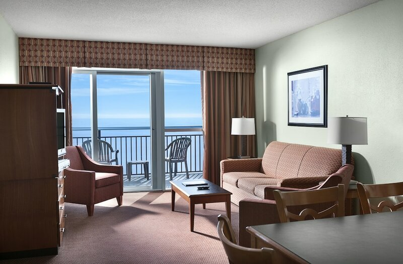 Bay View Resort