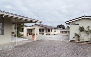 Scenicland Motels