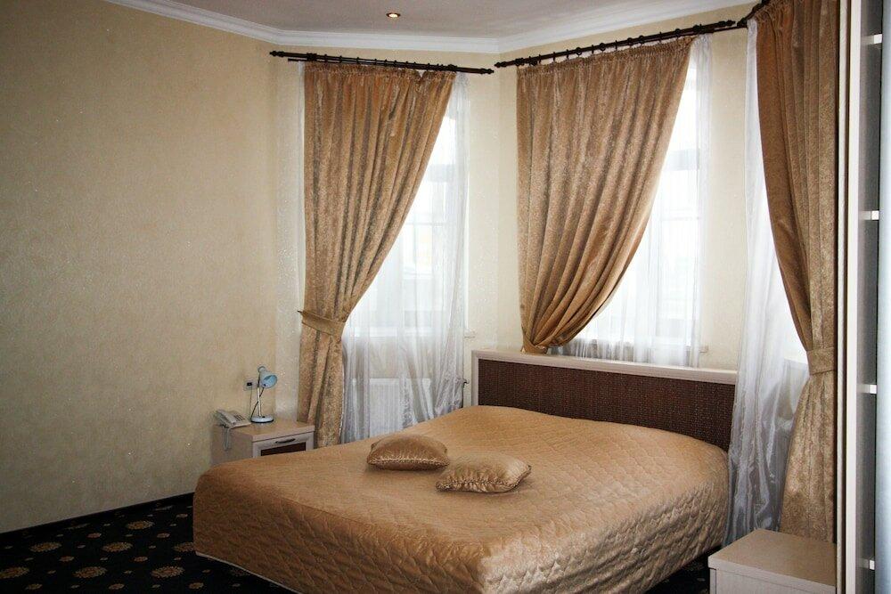 готель — Готель Гончар — Київ, фото №1