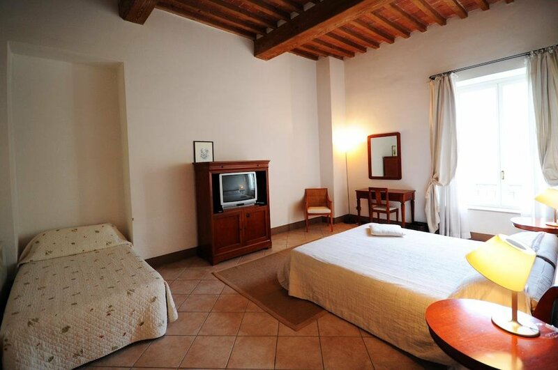 Relais Villa Grazianella