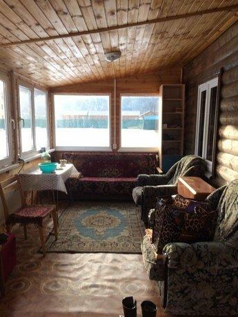 Гостевой Дом для отдыха