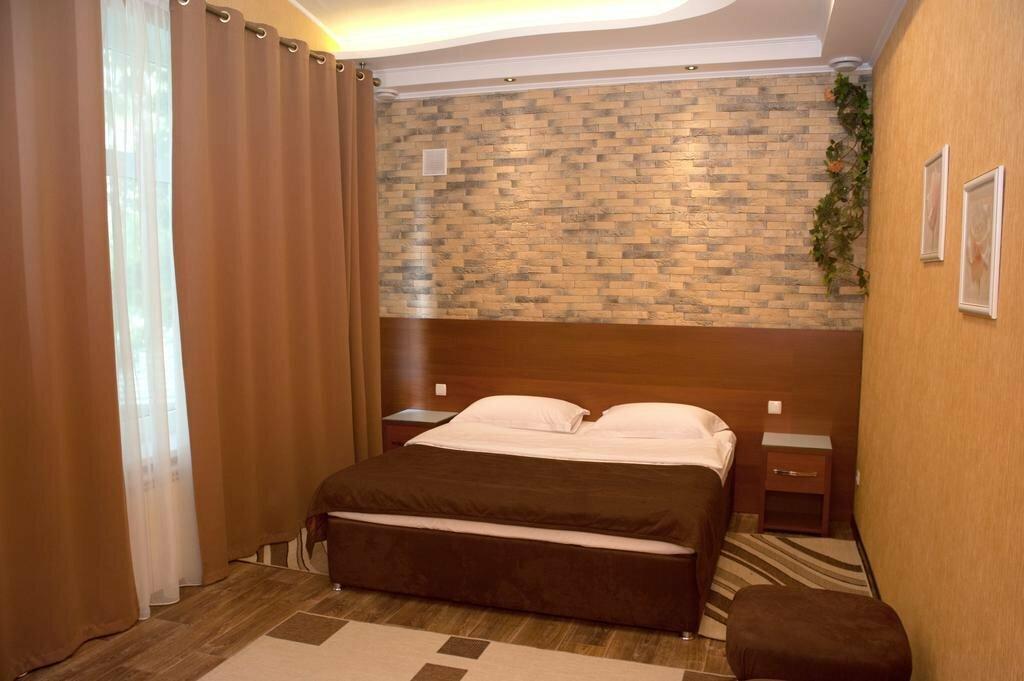 готель — Білий Рояль — Запоріжжя, фото №2