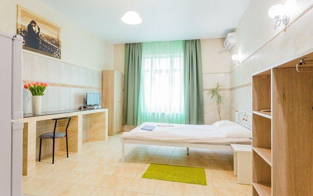 готель — QievHouse — Київ, фото №8