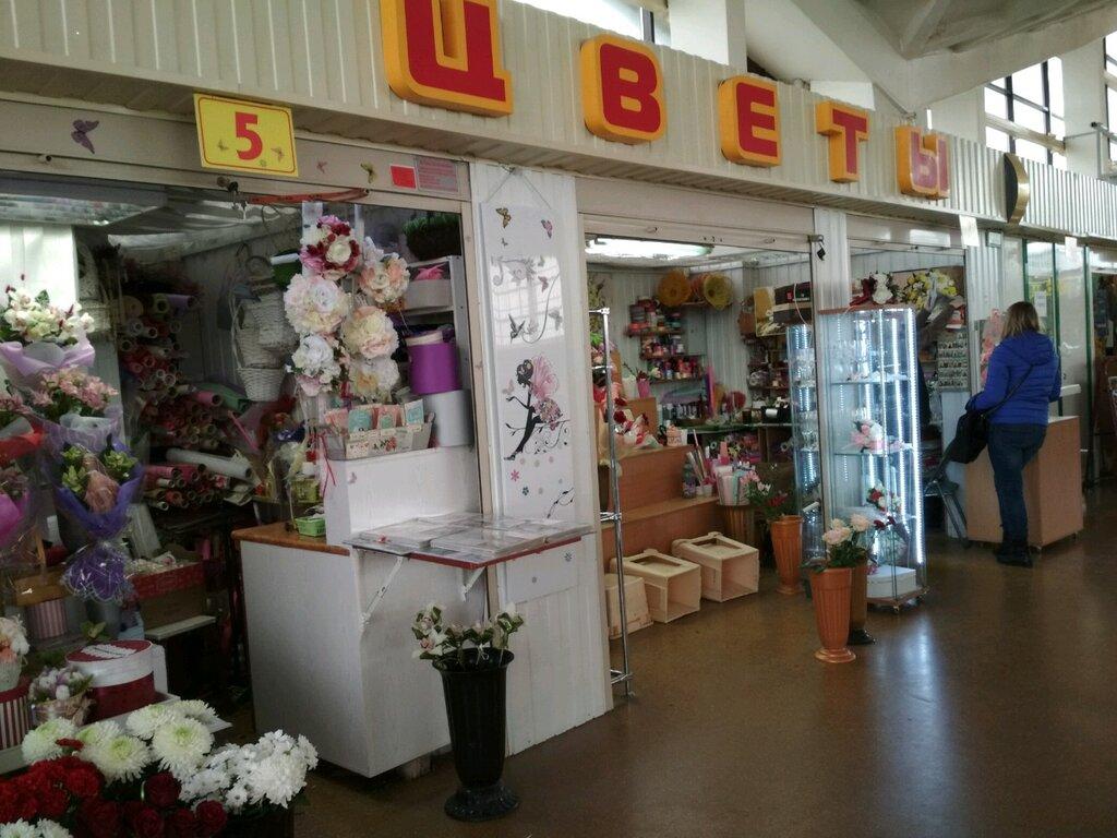 Интернет-магазин цветов в гродно, цветы опт тюльпаны
