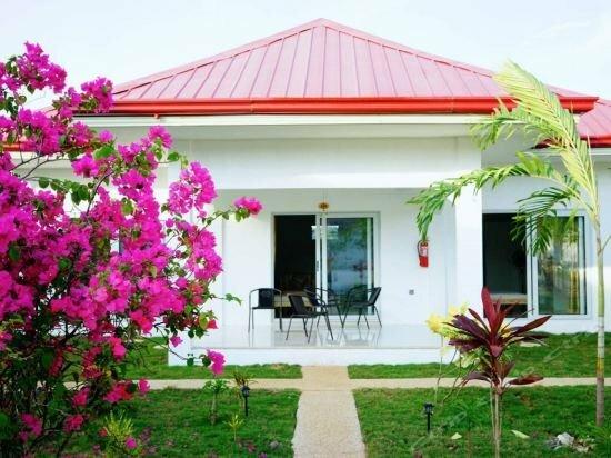 Zen Rooms Star Sky Resort Panglao