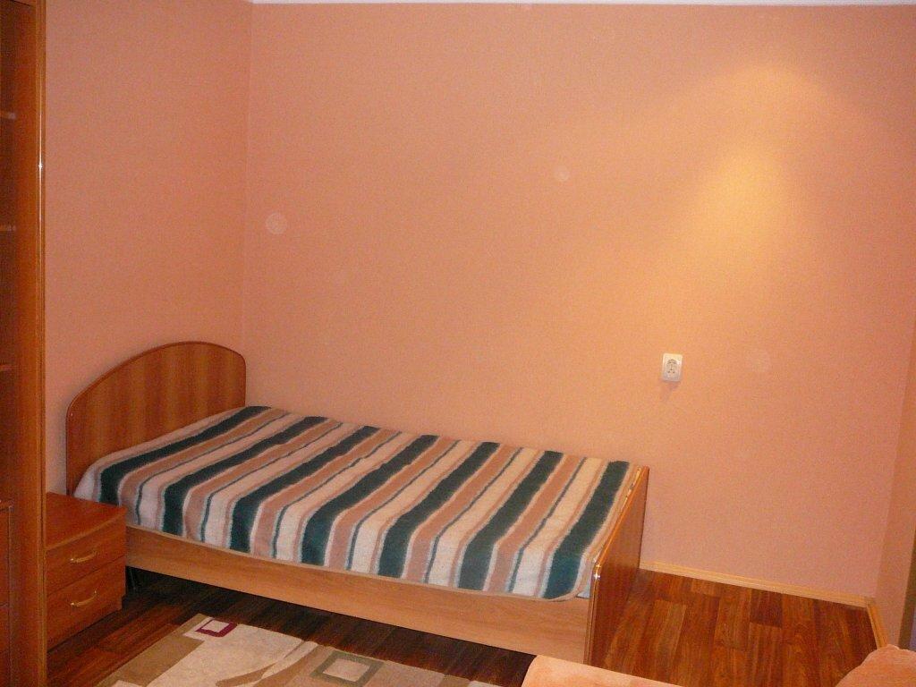 пустить это тюмень мотель три этажа фото комнат каждого японца сердце