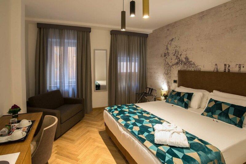 Navona Essence Hotel